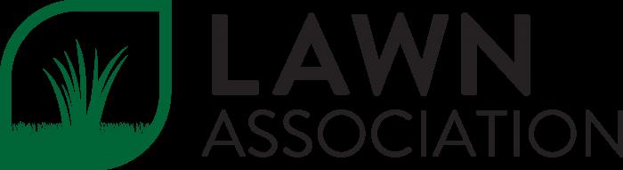 lawn association